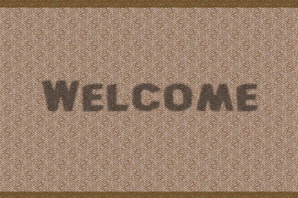 welcome-434118_960_720